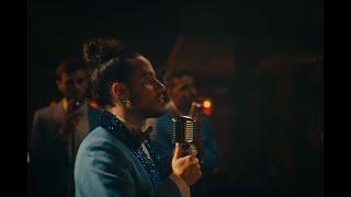 Kadr z teledysku Why tekst piosenki Russ
