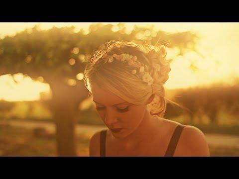 Melody Causton – Yesterday's Sun: Music