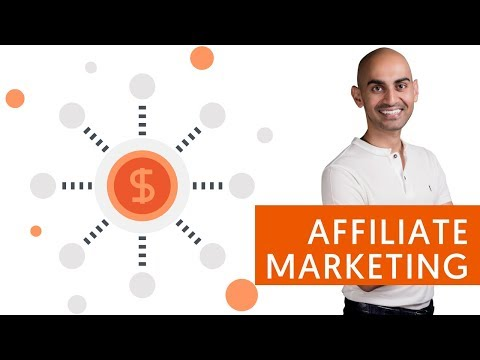3 Ways to Sell More Products Using Affiliate Marketing | Try THIS With a Small Marketing Budget