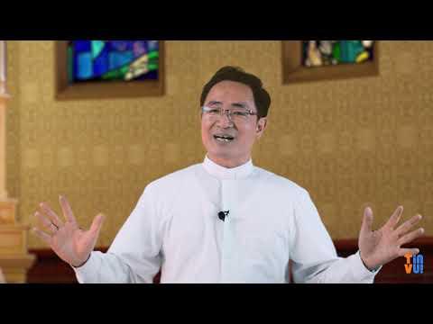 Từ phương Đông chúng tôi đến bái lạy Người – Chúa Nhật Lễ Hiển Linh