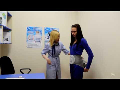 Сколиоз плечевого упражнения