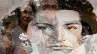 1955   Nora Ney   Se Eu Morresse Amanhã (Samba Canção)
