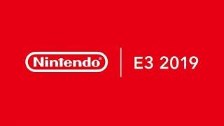 Nintendo Direct E3 2019 LIVESTREAM & REACTIONS!