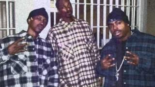 Snoop Dogg - Ain't No Fun - (feat. Nate Dogg, Kurupt & Warren G)