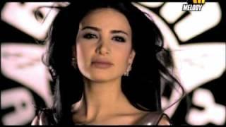 تحميل اغاني Maria - Stop - Ta'ala Bas / ماريا - ستوب - تعالى بس MP3