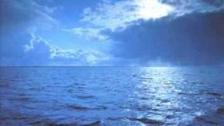Dana Glover - The Truth Lies ( Blueprint )