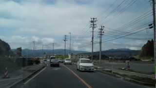Minamisanriku, over 13 months after the   tsunami