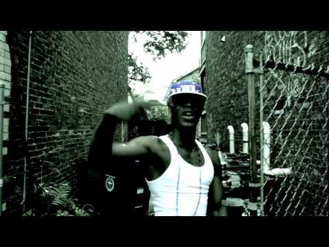 Ricky Gramz - Southside's dirtiest