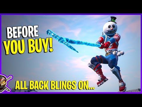 How To Ready Up On Pc Fortnite