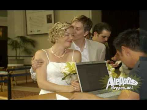 Femme blanche cherche africain pour mariage femme cherche neuchatel