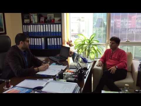 Muratpaşa Belediye Başkan Yardımcısı Murat Şimşek Kırcami konusunda açıklamalarda bulundu