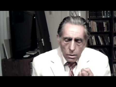 Аденома простаты гомеопатическое лечение