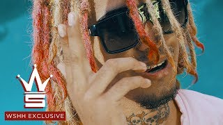 """Lil Pump """"Boss"""" (WSHH Exclusive - Official Music Video)"""