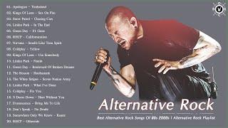 Acoustic Alternative Rock | Best Alternative Rock Songs