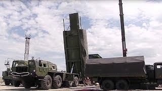 «Новая ракета — это троянский конь». К чему может привести создание комплекса «Авангард» в России