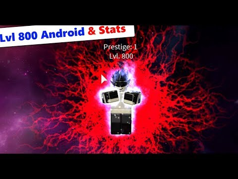 Lvl/stats все видео по тэгу на igrovoetv online