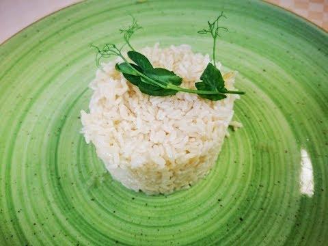 Rizs és paraziták, Panzi regular 2 kg száraz kutyatáp bárány-rizs - Vital Pet