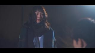 ハルカミライ - アストロヒ?スタ(Official Music Video)