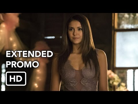 The Vampire Diaries 6.21 (Preview)
