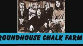 FLEETWOOD MAC : CHALK FARM 1970 : ONLY YOU .