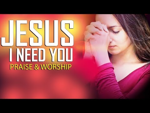 Top 50 Beautiful Worship Songs 2018 – 2 hours nonstop christian gospel songs 2018
