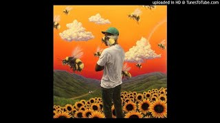 (REQUEST)(3D AUDIO!!!)Tyler The Creator-See You Again(Ft. Kali Uchis)(USE HEADPHONES!!!)
