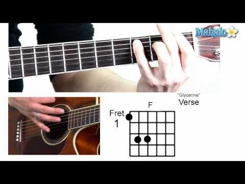 Bush Tabs And Chords Ultimate Tabs