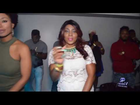 Bottles On Ice Party(Full) October 2017 2018 Dancehall VideoReggae VideoDmv Party Baltmore Party