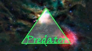 Mellifluous Diamondz - Up At Night (Original Mix)