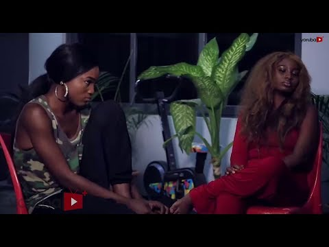 Anike Pepper Yoruba Movie 2019 Now Showing On Yorubaplus