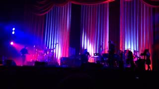 Different Names for the Same Thing (Live) - Death Cab for Cutie
