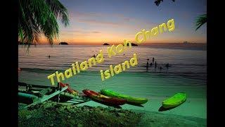 Таиланд 2018 бесплатное жильё на отпуск о. Ко Чанг