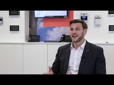 Craig Barlow -  Why Appello?