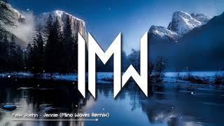 Felix Jaehn - Jennie (Mino Waves Remix)