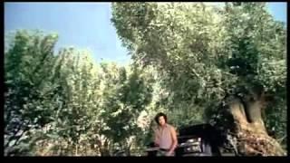 اغنيه رائعه عبدالفتاح الجريني أشوف فيك يوم