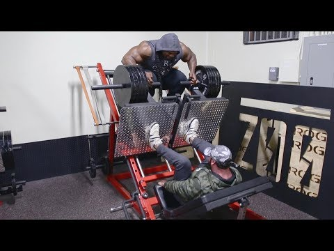 Simeon Panda Came To Zoo Culture تنزيل يوتيوب