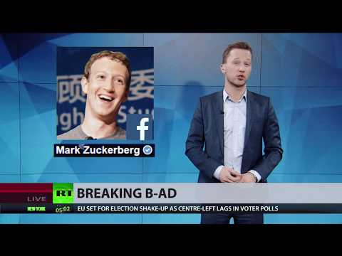 Breaking B-ad: Facebook's transparency tool spectacularly fails to catch fake ads