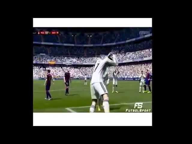 Fifa-15-online-geiles-freistoß