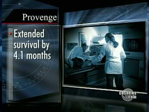 Prostatitis antibiotikumok kezelése