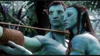 Аватар фильм 2009 Avatar