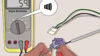 Cómo arreglar una lavadora que se detiene en la mitad del ciclo