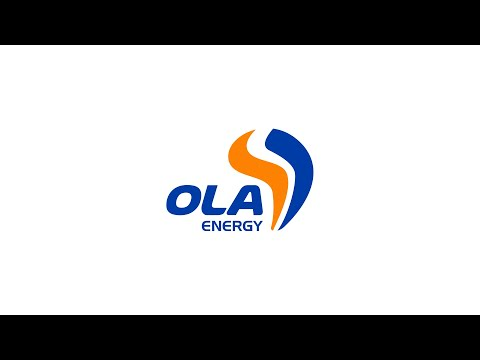 Ola Energy (East Africa)