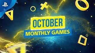 Film do artykułu: Darmowe gry w PlayStation...