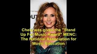Chely Wright (1994): Where Are They Now?