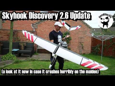 the-skyhook-update--a-premaiden-look