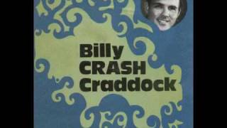 BILLY CRASH CRADDOCK - Ain't Nothin' Shakin' (But the Leaves on the Trees)