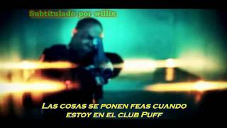 """Bitch Please"" 3 -Remix- EMINEM-SnoopDoog-Xzibit-Tupac-JaRule-NateDoog Subtitulado Español FULL HD"