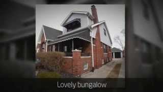 preview picture of video '478 Belanger Ave, Grosse Pointe Farms'