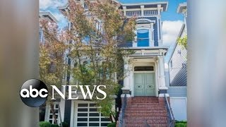 Full House Home For Sale