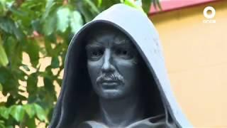 Especiales La ciudad de México en el tiempo - Colonia Juárez, del centro a la ciudad moderna